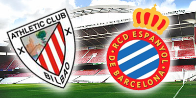 Athletic_RCDE_copia