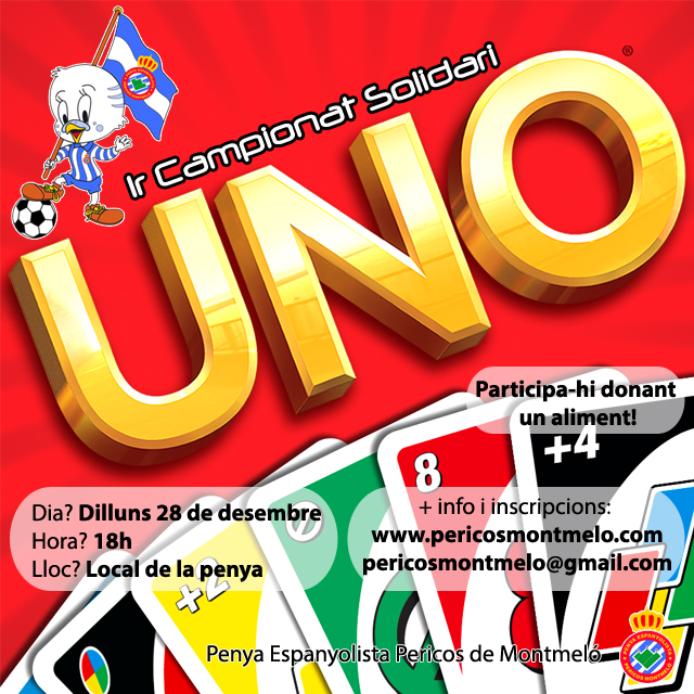 Cartell_UNO