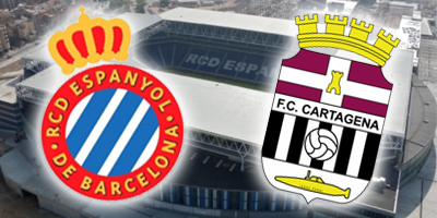 RCDE_-_Cartagena_copia